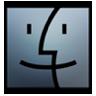 avatar de Eramdam