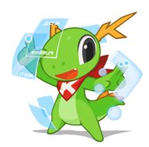 avatar de Rozgann