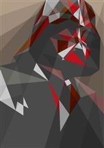 avatar de Dv