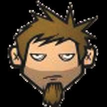 avatar de Bou2004