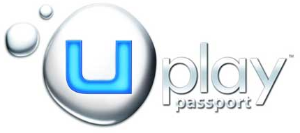 Ubisoft U-Play