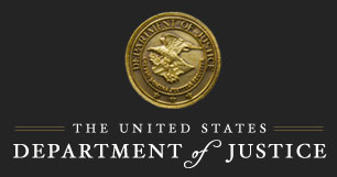 Departement of Justice