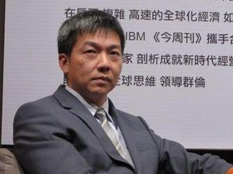 Jackie Hsu ASUS Photo Digitimes