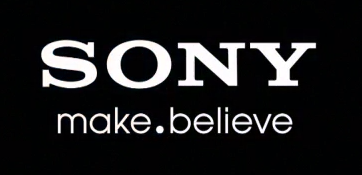 Sony Make Believe logo