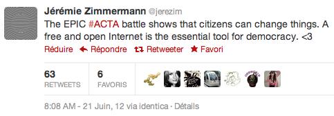 tweet zimmermann