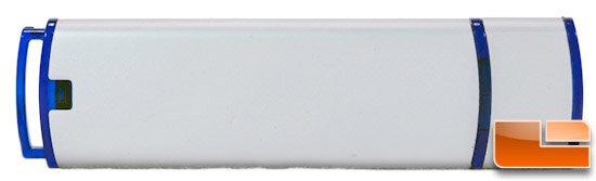 Super Talent USB3 Express RC8