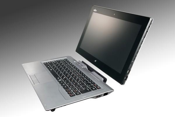 Fujitsu Q702