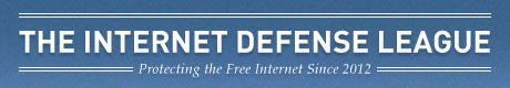 defense league