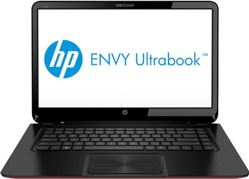 HP Envy 6t-1000