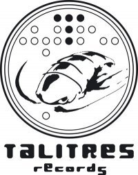 talitres
