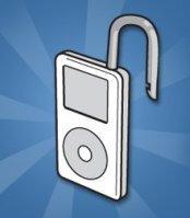 Apple FairPlay Harmony