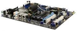 nForce 680i SLi NVIDIA
