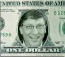 bill argent