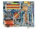 DQ6 680i Gigabyte