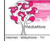 mediafibre