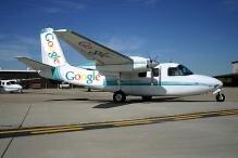 google maps sydney