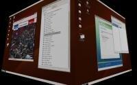 Ubuntu Beryl Virtual Box