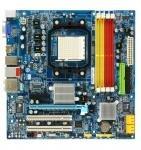 AMD 690 Gigabyte