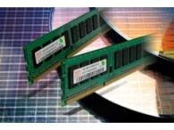 Hynix DDR3