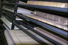 google libre bibliothèque
