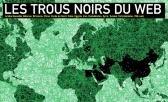 Reporters sans frontières censure