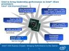 P35 ICH9 Intel