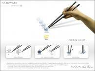 Microsoft design PC