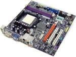 ECS AMD 690G