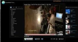 stumbleupon video ebay