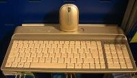 Kensington clavier souris Ci70 MedPi