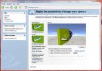 NVIDIA Vista Forceware