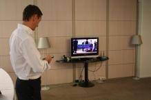 free ma tv perso lombardini matvperso