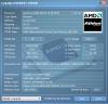 AMD Athlon 64 X2 BE-2350