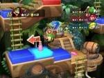 Mario Party 8 Nintendo Wii 01