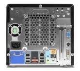 Shuttle GeForce 7025 nForce 630a