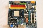 AMD 690G HDMI Gigabyte