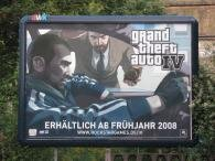 GTA4 Leipzig INpact Virtuel
