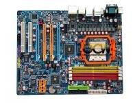 Gigabyte DQ6 RD790