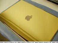 apple or macbook pro iphone