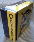Commodore Gaming PC