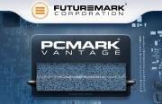 PC Mark Vantage