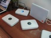 Wifi Box Accélérateur