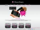 capote preservatif iPhone
