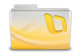 mac office 2008
