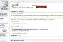 jean louis masson sénat wikipedia