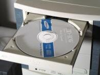 cd cdrom cd-rom