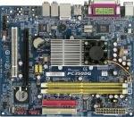 VIA PC 3500