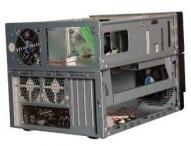A+Case Blockbuster II BM