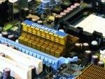 AMD 780G