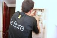 fibre optique gpon france telecom orange
